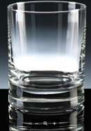 QOC Whisky Glass