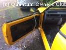 Quantum H4 For Sale